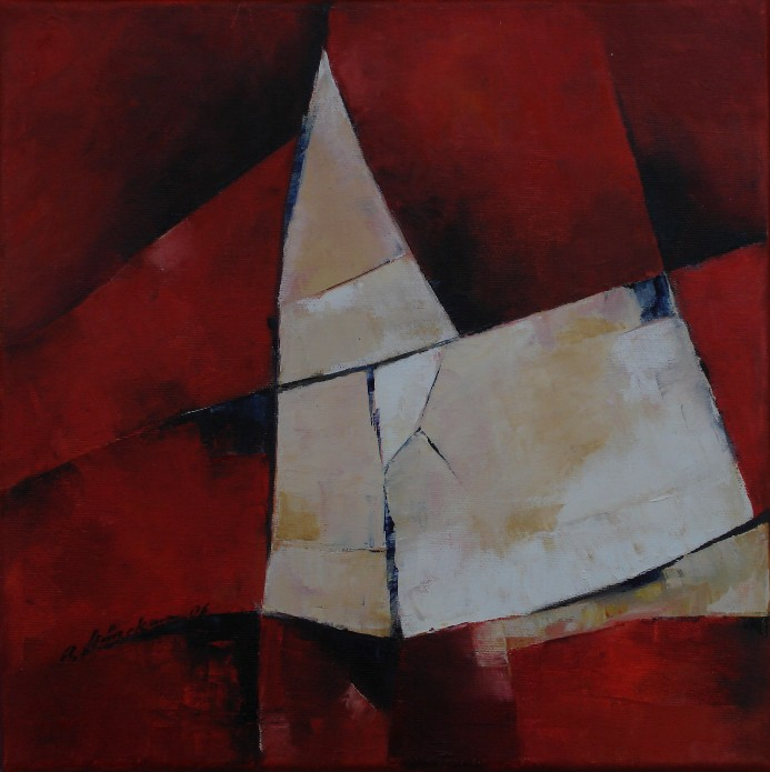 Komposition maritim II