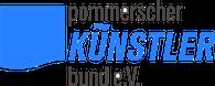 Mitglied im Pommerschen Künsterbund e.V.